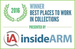 Best Collection agencies