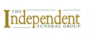 Indepant Funeral