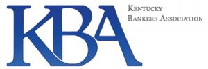 KBA Screen-Shot-2014-08-19-at-2.19.35-PM