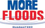 MoreFloods