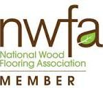 NWood Floor