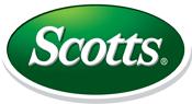 ScottsLogo