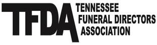 tn-funeral