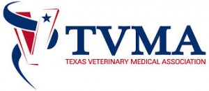 Texas VMA