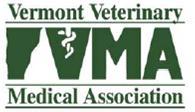 VVMA_Logo