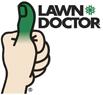 lawn_doctor_logo