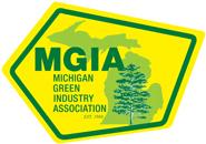 mgia_color_logo