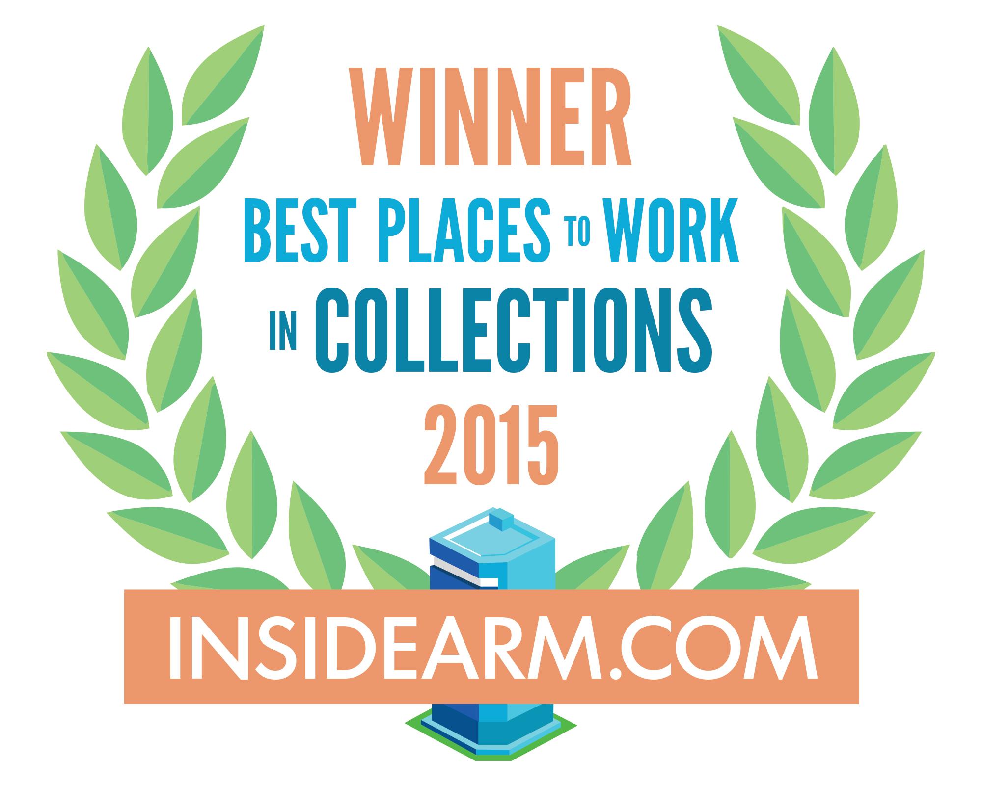 2015-bptw-winners-wreath-2000x1600