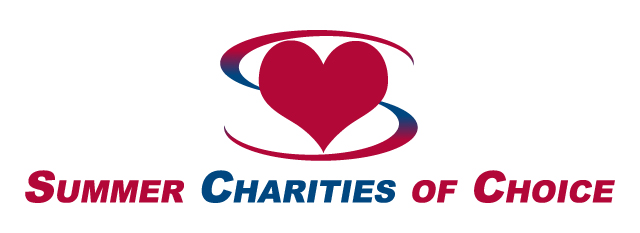 SummerCharities-Logo-FINAL-LoRes