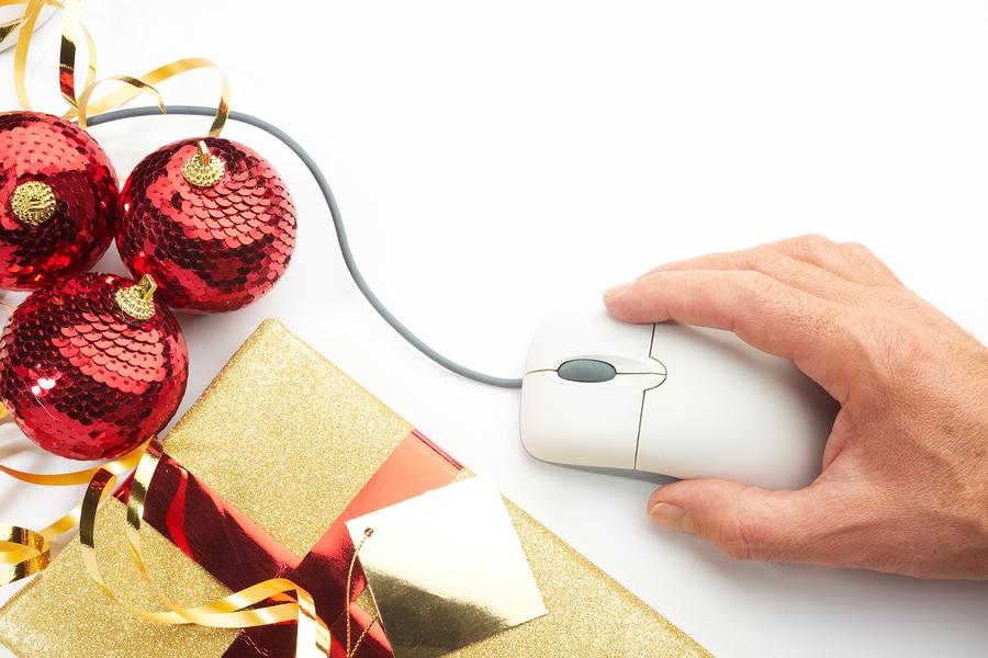 Collection agencies, holidays, debt,