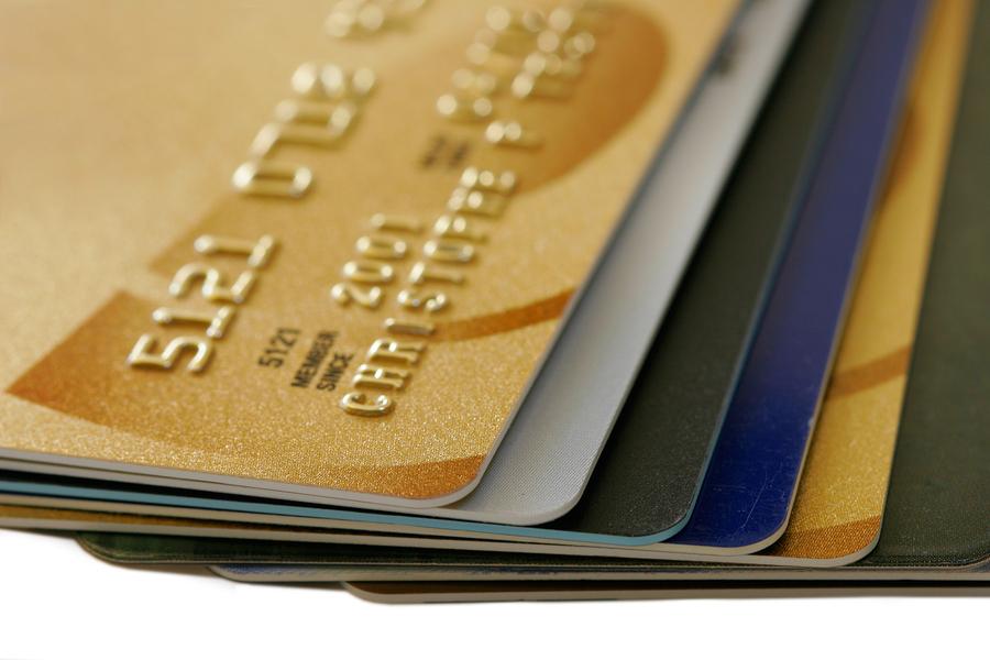 How can I establish more business credit?