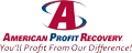 American Profit Recovery Logo