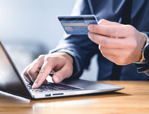 What are the best ways to get customers to pay on time?