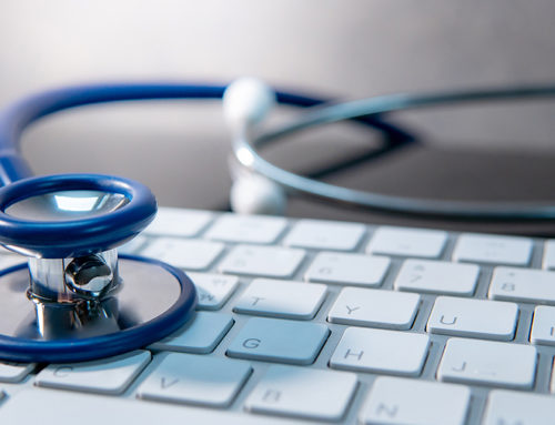 4 Reasons healthcare collections need to be cordial