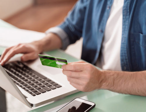 Debt collection ensures proper access to consumer credit